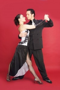 argentine-tango-200x300.jpg