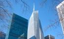 BofA raided U.S. Treasury to build New York skyscraper