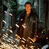 Weekend Film Reviews: <em>Argo; Here Comes the Boom; Taken 2</em>