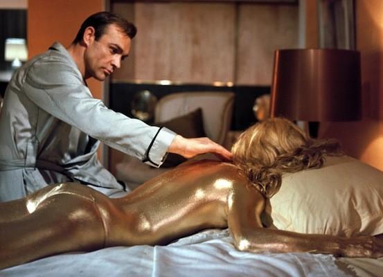 goldfinger_golden-girl.jpg