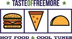 1ad47e83_taste_of_freemore-fmw_colors.jpg