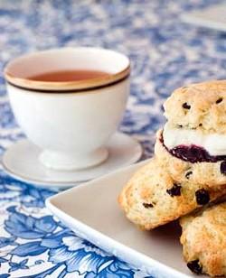 tea_and_scones