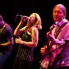 Live review: Tedeschi Trucks Band