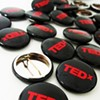 TEDxCharlotte: Are you up for some 'idea sex?'