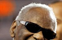 Ten Reasons Why Ray Charles Is A Genius