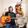 Tenacious D coming to the Fillmore on June 26