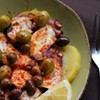 Tender and tenacious: Where to find good octopus