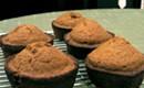 TESTED RECIPE: Bran Muffins