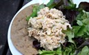 Recipe: Thai Curry Chicken Salad