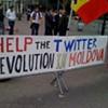 Social media: The great 'democratizer'