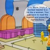 Surprising violations at U.S. nuclear plants
