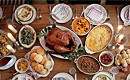Thanksgiving for slackers or Your Guide to Turkey Day Meals in the Queen City