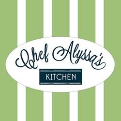 93b74e6b_ca_kitchen_logo_magnet.jpg