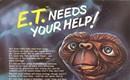 The 10 worst Atari 2600 games