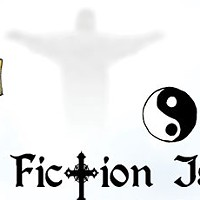 The 2013 Fiction Issue