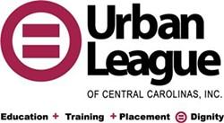 ulcc_logo_jpg-magnum.jpg
