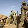 The Afghan war's nine lives
