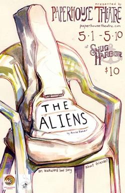 4206479c_aliens_smallposter.jpg