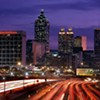 Visit Fahamu Pecou's Atlanta