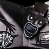 <i>The Babadook, Class of 1984, Tales of Terror</i> among new home entertainment titles