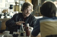The Best of Philip Seymour Hoffman