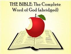 the_bible2_logo_yellow_jpg-magnum.jpg