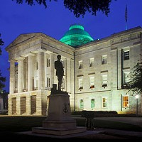 Legislative update: After the crossover