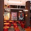 The Blake Hotel bar and seducing your mate