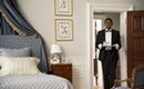 <i>Lee Daniels' The Butler</i>: White House down