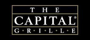 1276538467store_logo_CapitalGrille.jpg