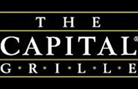 The Capital Grille introduces new seasonal lunch menu