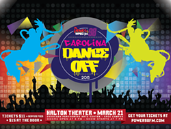 8440a512_dance_off_flyer.png