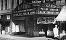 New talk about the future of Carolina Theatre