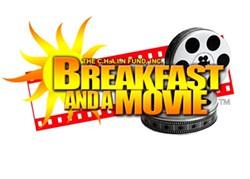 breakfast_movie_logo_official_copy_png-magnum.jpg