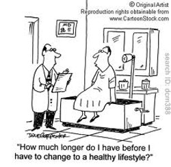cartoon_how_much_longer_jpg-magnum.jpg