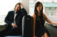 The Civil Wars concert postponed until Dec. 8