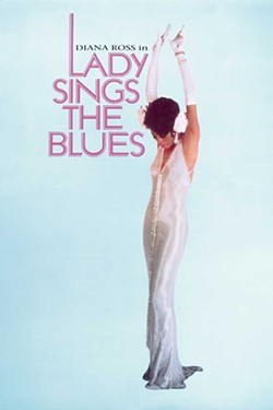 aebdc5ce_lady-sings-the-blues-poster-1020464228.jpg