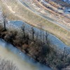 City Council decides whether to move forward with review of plan to transport coal ash to airport