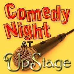 6bb21c14_comedy_night2.jpg
