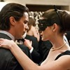 Weekend Film Reviews: <em>The Dark Knight Rises; Beasts of the Southern Wild</em>