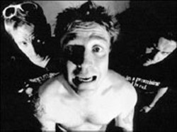 The DAVE BROCKIE EXPERIENCE plays Fat City on - Wednesday