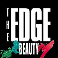 The Edge Beauty Week