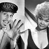"'Colorlines' offers ""political"" obit for R&B great Etta James"
