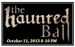 f0f6ec43_the_haunted_ball_246122022_std.jpg