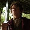 Year-End Film Reviews: <em>The Hobbit, Django Unchained, Les Miserables</em> and 15 more