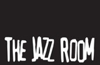 The Jazz Room at The Stage Door Theater June 18