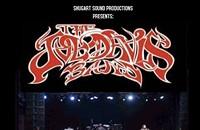 The Joe Davis Band