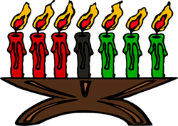 981dc01f_kwanzaa_candles.png