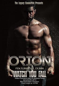 final_orion_movie_poster_video_premiere_jpg-magnum.jpg