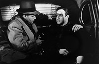 <i>The Master, On the Waterfront, A Star Is Born</i> among new home entertainment titles